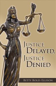 justice delayed justice denied The editor  since the formation of liberia, corruption has been epidemic with no  or little political will by government to prosecute those accused.