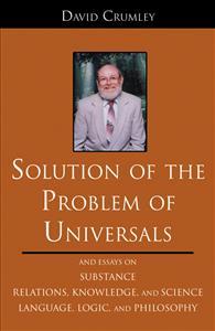 drug problem and solution essay